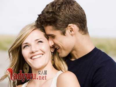 男人亲女人奶头跟下面_男的想被吻的地方 女人最想被亲吻的部位是哪 - 一搜资讯网