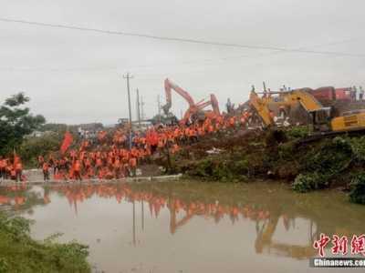 今年我国气候十分异常 中国气候异常