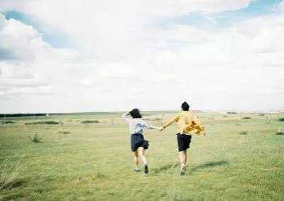 两个人恋爱到什幺程度才可以结婚 男生喜欢一个人知乎