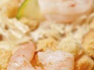 八款营养午餐食谱最强塑身 营养减肥午餐