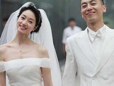 盘点娱乐圈让人意外不到的10对明星夫妻 梁小冰与陈嘉辉