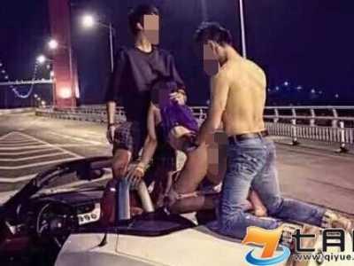 南宁大桥3p女主角资料照片曝光 大桥ひとみ资料
