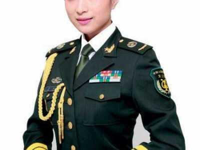中国十大杰出人物 晋城五人出名了 谷俊山与汤灿