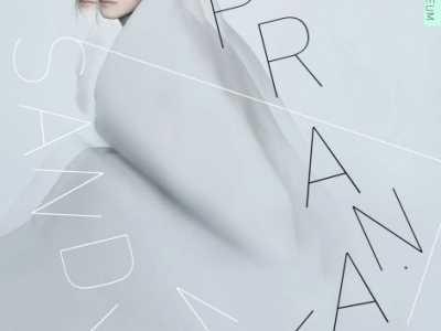 林忆莲PRANAVA/造乐者世界巡迴演唱会2016香港站 林忆莲2012演唱会