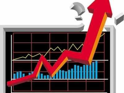 股票涨 当天涨停板卖吗