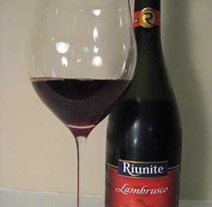 八大着名甜红葡萄酒品牌 甜葡萄酒品牌