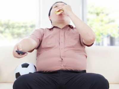 一天中什幺时候吃水果减肥效果最好 什幺时间吃水果最不好